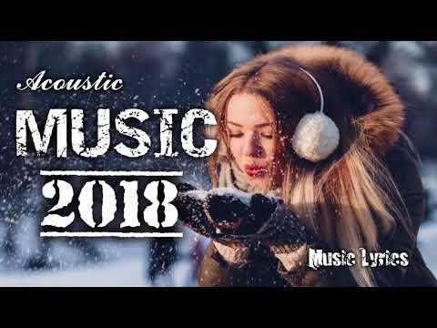 kumpulan-lagu-barat-2018-hits-lagu-pop-terbaru-2018-musik-barat-populer---lagu-barat-hits