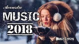 Kumpulan Lagu Barat 2018 Hits Lagu Pop Terbaru 2018 Musik Barat Populer - Lagu Barat Hits