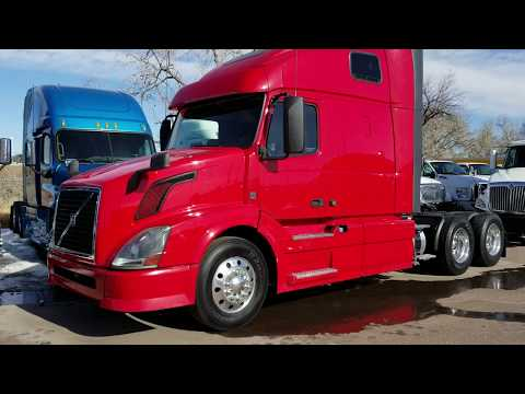 More Used Trucks For Sale- Call JW 970-518-5520
