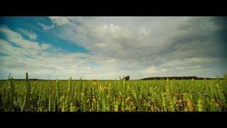 UTOPIA - Best Camera Shots Season 1 Episode 1
