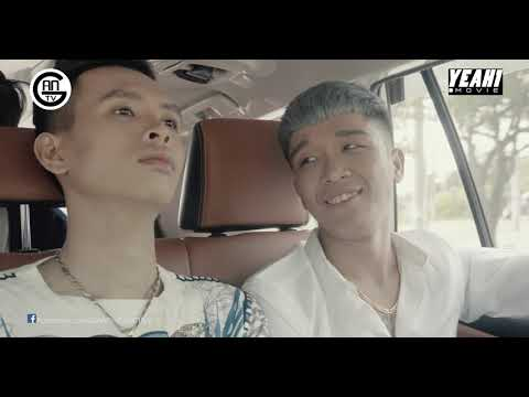 [PHIM NGẮN 2018]- TÌNH ANH EM- GANTV-(Video fullHD Official) Phần 2
