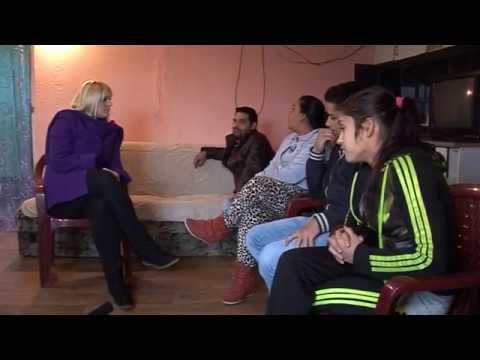 DNK EMISIJA // Kad sumnja zakuca u veliku familiju (OFFICIAL VIDEO)