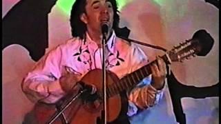 Helmut Rulofs & Gilla - Jamaica Farewell