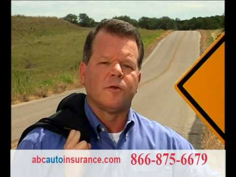 ABC Auto Insurance - Lake Charles, LA