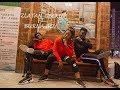 #Gbeku  Zlatan - Gbeku  ft. Burna Boy (Dance Video) | EddyShanty