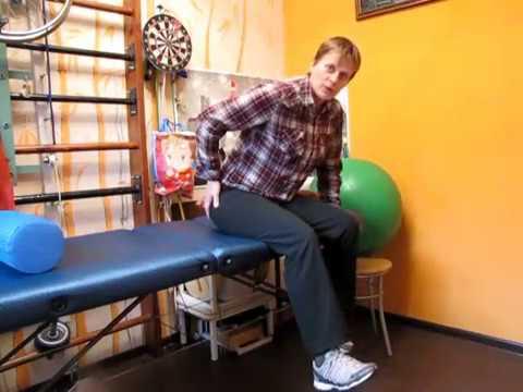 Болит колено и плохо сгибается после инсульта йога при артрозе коленного сустава видео