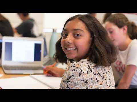 Park Day School: Encouraging Curiosity & Engagement