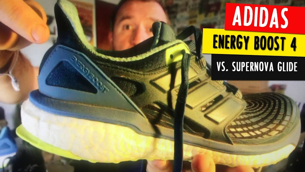 2adidas energy boost 4 hombre