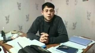 Первое краевое.Новости.Экспресс доставка?(, 2010-12-22T09:27:25.000Z)