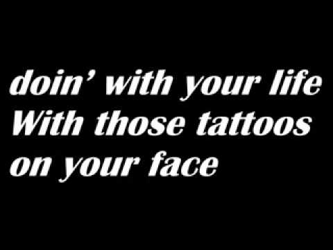 Yelawolf feat. Eminem Best Friend (Lyrics)
