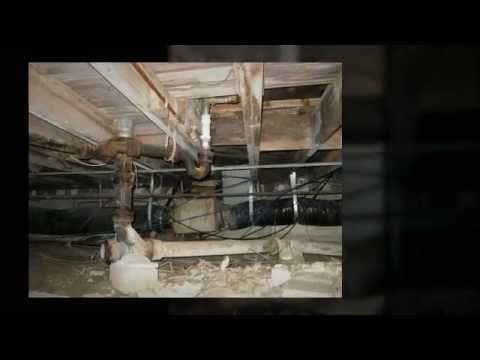 The Best Home Inspection in Maryland 301-769-5880