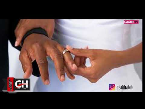 Makubwa haya!Binti tangu aolewe hataki kwenda kwao wala kuonana na Mamayake mzazi