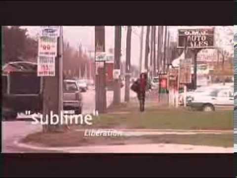 Clean (2004) - Trailer