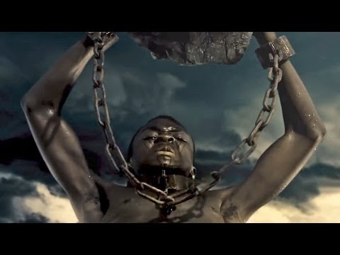 Die Geschichte deiner Versklavung