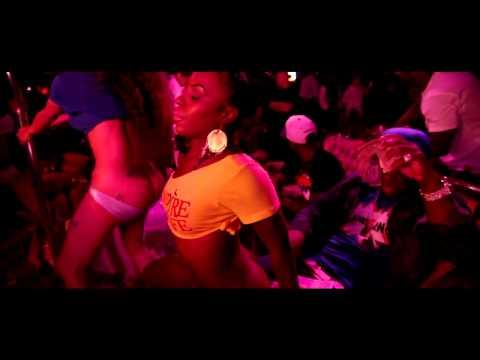 Jim Jones - 60 Rackz (Official Video) ft. Lil Wayne & T.W.O.