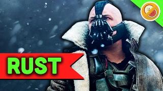 THE ULTIMATUM  - Rust w/ Friends [Season 2: Episode 16]