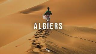 """Algiers"" - Dark Story Trap Beat | Free Rap Hip Hop Instrumental Music 2019 | Younes #Instrumentals"