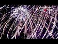 小泉今日子のやわらかい声が花火大会を彩る/映画『ピース・ニッポン』 特別映像