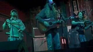 Taters - Fish Fry Bingo - Live at Gray Horse Saloon