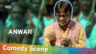 khatta meetha full hd Comedy movie