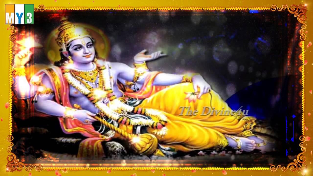 Lalitha Sahasranamam - Free downloads ... - download.cnet.com