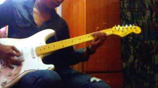 LOUDDENS-inspirasi(instrumental)