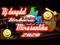 Dj Tik Tok Terbaru 2020-dj Dangdut Mirasantika Full Bass