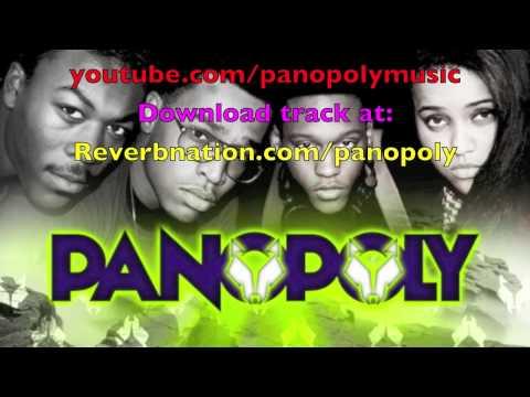 NEW BAY AREA MUSIC 2011 - Panopoly (Mami) Get Em Girl feat. Princess Drop Dehd