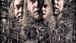 Best Metal Albums of 2010