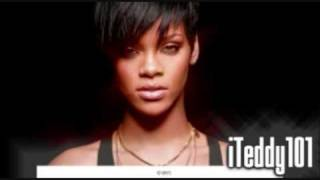 Rihanna - Mad House [MP3/Download Link] + Full Lyrics