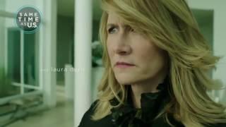 Большая маленькая ложь | Big Little Lies, сериал, промо-ролик (сезон 1)