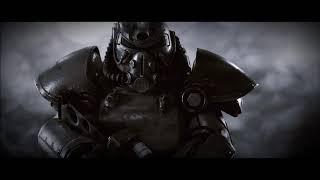 Fallout 76 — официальный вступительный ролик (русские субтитры)