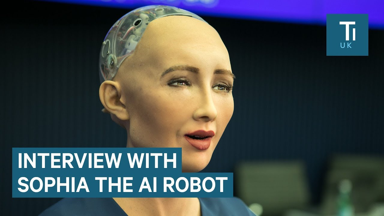 Image result for ai that talks to you