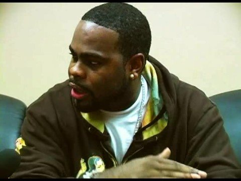 Crooked I interview -Personal view- Part 3  Ramen Revolution