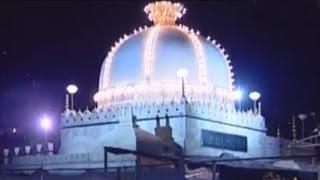 Khawaza Piya Jab Humko || ख़्वाजा पिया जब हमको  || Hindi Islamic Video Songs