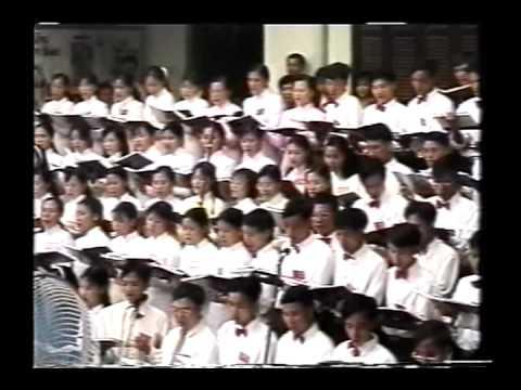 GP HUNG HOA 01 10 2003 LE TAN PHONG DGM ANTON VU HUY CHUONG