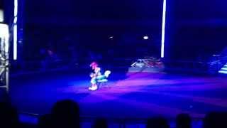 Play El Circo