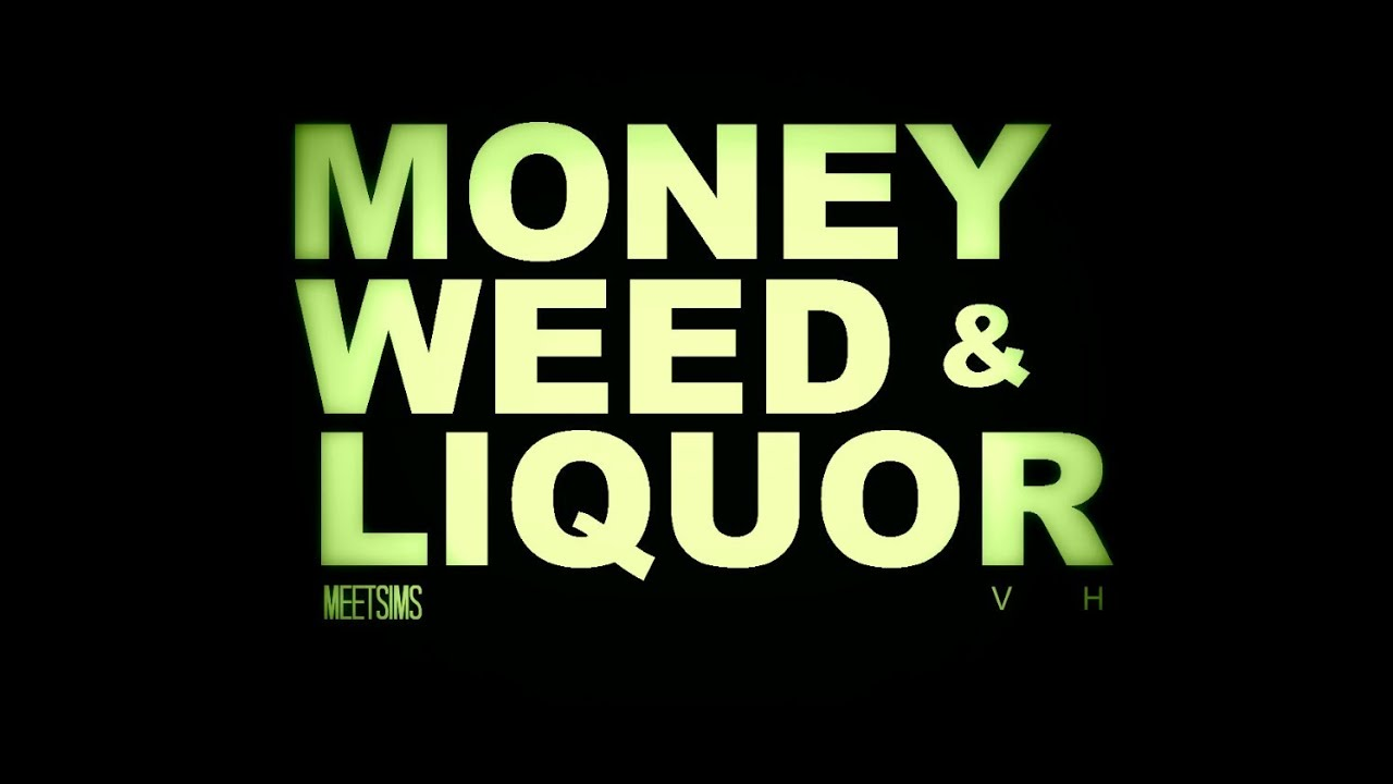 demrick money and weed mp3