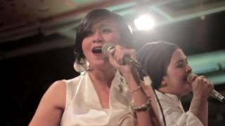 January Christy - Tuhan Ada dimana - mana  (Cover) | TO JANUARY CHRISTY WITH LOVE
