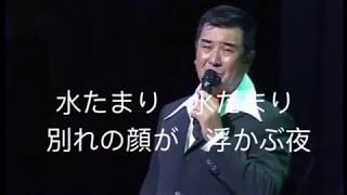 歡迎免費觀賞訂閱 https://www.youtube.com/user/2261masa... 水たまり/...