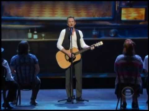 Thumbnail: Neil Patrick Harris' Opening Number at the 2013 Tony Awards