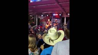 Casey Donahew Band - High When I Die