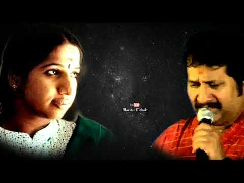 Annakiliye Unna Theduthu / Sindhu Unreleased Movie Music By Jeevan