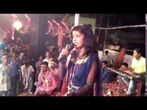 Singer-sony srivastav and Biswajeet srivastav