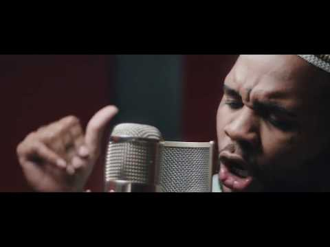 T Rell 'Paid' Ft. Kevin Gates