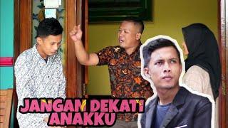 Download lagu COWOK MISKIN JADI KAYA (Kisah Tukang Sapu Yang di Hina ) Full movie