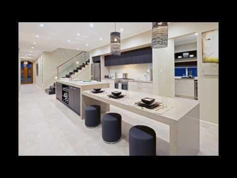 kitchen-bench-designs