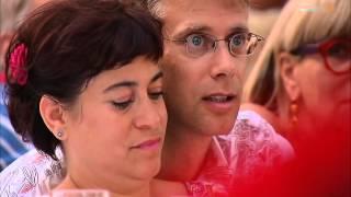 André Rieu & Donij van Doorn - Vilja-Song 2015