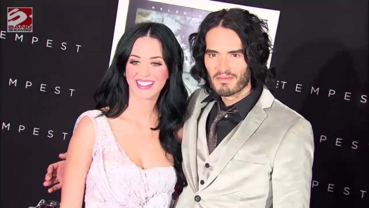 Youtube Katy Perry and Orlando Bloom nude (73 foto and video), Pussy, Paparazzi, Boobs, in bikini 2015