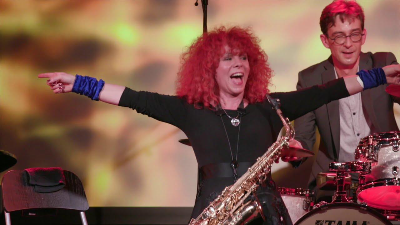 Tina Tandler & Band